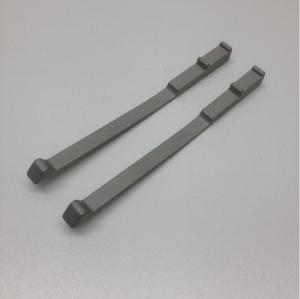 Peerless Gearbox Pair of Shift Keys 792180A