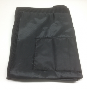 Snapper Tractor Single Collector Bag 7024819YP