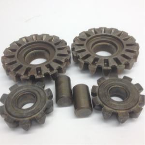 Tuff Torq Gearbox Differential Kit 1A646031570