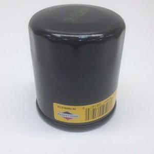 Briggs and Stratton Oil Filter 692513