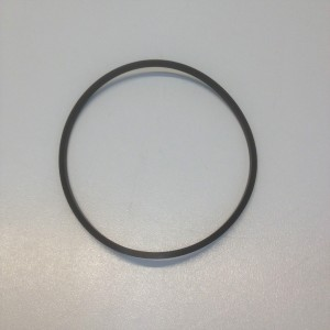 Briggs and Stratton Gasket Float Bowl 806481