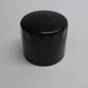 Kohler Engine Oil Filter KP12-050-01-S1