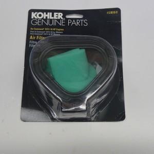 Kohler Engine Air Filter and Pre Filter KP12-883-05-S1