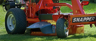 Snapper Tractor Spares - Authorized Dealer